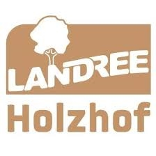 Landree Holzhof